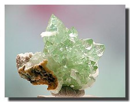 Picture for category Mineral Specimens