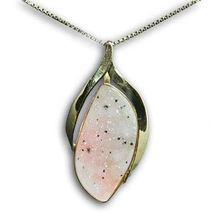 Picture for category Druzy