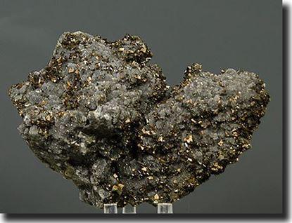 Marcasite,Fluorite & Drusy Quartz, Mexico