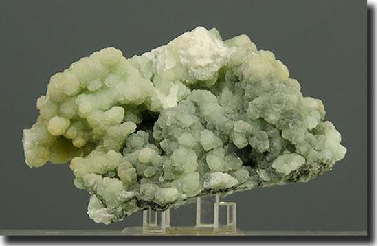 Prehnite mineral Specimen
